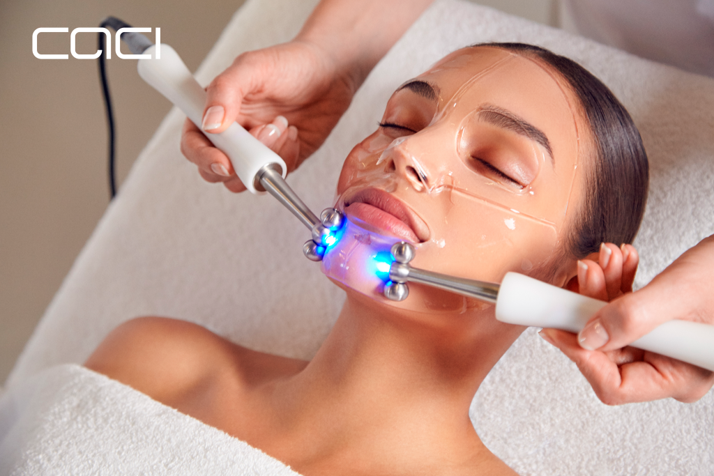 CACI Synergy in Billericay